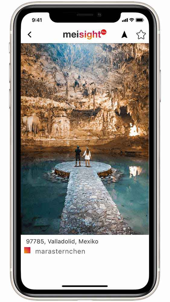 Photogenic-photospot-cenote-suytun-valladolid-mexico-meisight