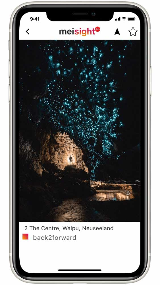 photogenic-photospot-waipu-caves-new-zealand-meisight