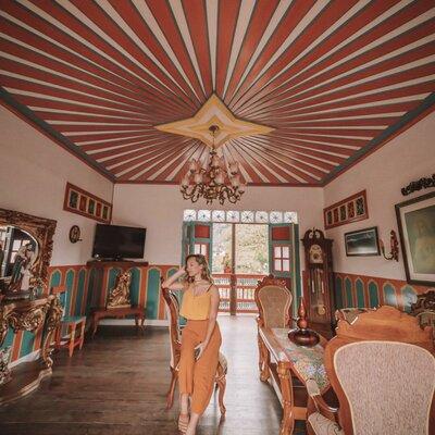 hoteljardincolumbia