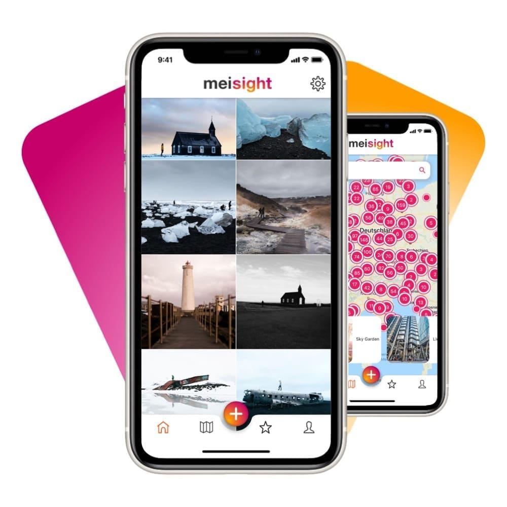 Fotospot_App_meisight_Appvorschau_Screenshots (2)