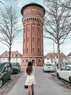 Speyer Sehenswürdigkeiten – Fototour zu Instagram Spots
