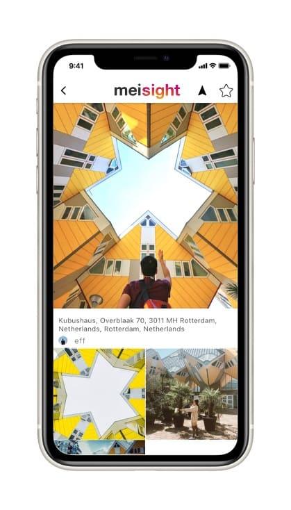 Screenshot_Fotospot_App_meisight_Einzelbildansicht (1)