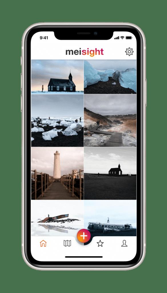 Screenshot_Fotospot_App_meisight_Feed-585x1024