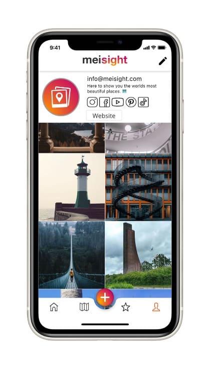 Screenshot_Fotospot_App_meisight_Profil (1)
