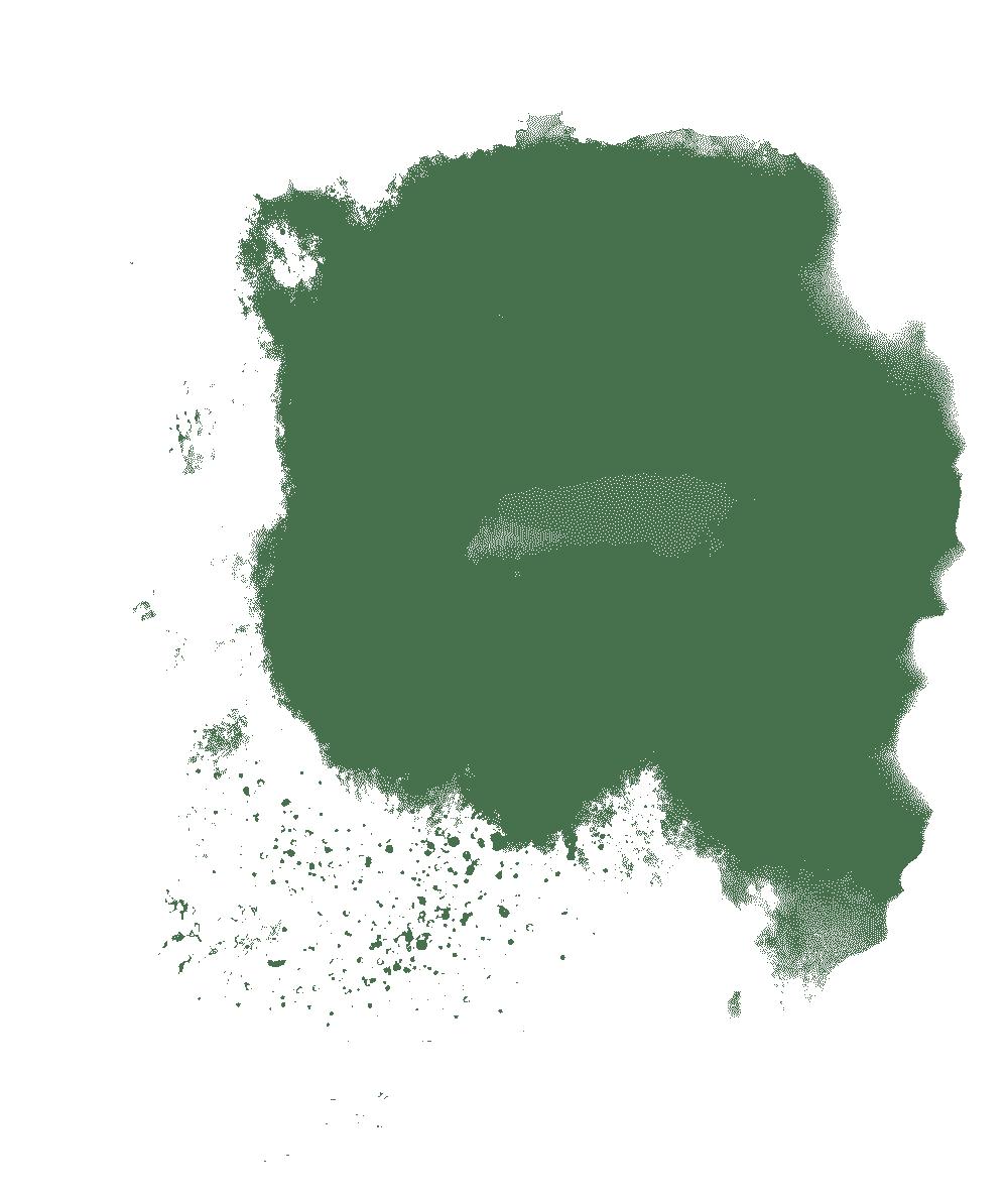 pexels-lucas-pezeta-6547032