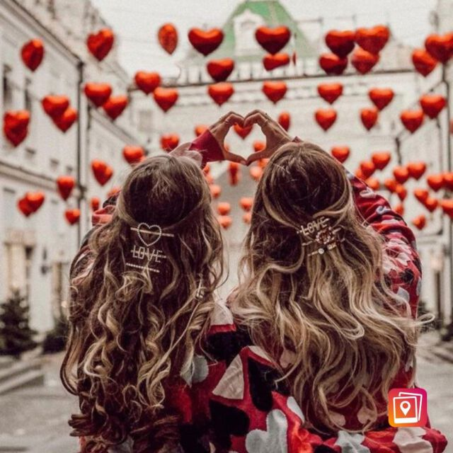 What could be better than having a great time with friends? 👫  You want to go on an unforgettable photo trip with your best friend, but you don't know where to take great photos.  We'll show you the most extraordinary places around you. In the app meisight you can find the best photo spots on one map. Download the app, pick your best locations, grab a good friend and let's go.   We wish you lots of fun taking photos. ❤ Feel free to share your memories in meisight.  #meisight #meisightrussia #visitrussia #beautifulplaces #shootingwithfriends #amazingplaces #photoplaces #photoplacesrussia #explorerussia #photospotapp #photoapp #startup #startupgermany